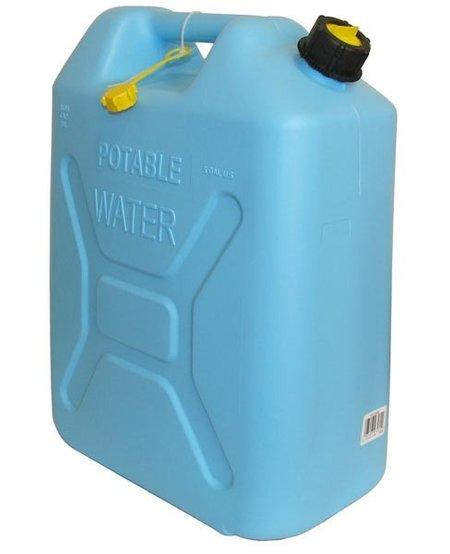 Scepter 20L Water Tank