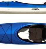 Eddyline Equinox Kayak