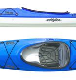 Eddyline Sitka ST Kayak