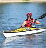 Eddyline Eddyline Fathom Touring Kayak