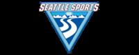 Seattle Sports Company