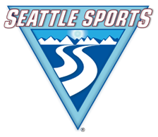 Seattle Sports Company