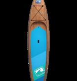 Blu Wave SUP Armada 11'6 Paddle Board