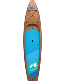 Armada 11'6 Paddle Board