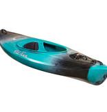 Old Town Kayaks Heron Jr Kayak