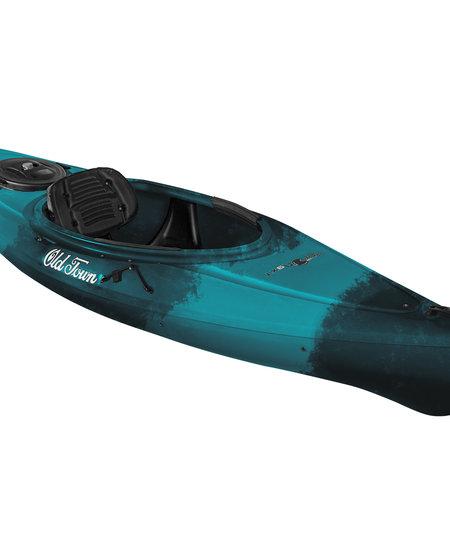 Heron 9XT Kayak