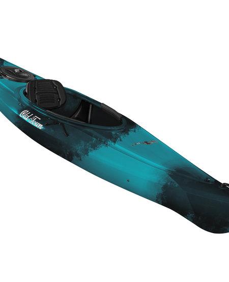 Heron 11XT Kayak