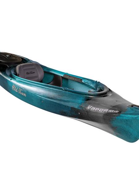 Vapor 10XT Kayak