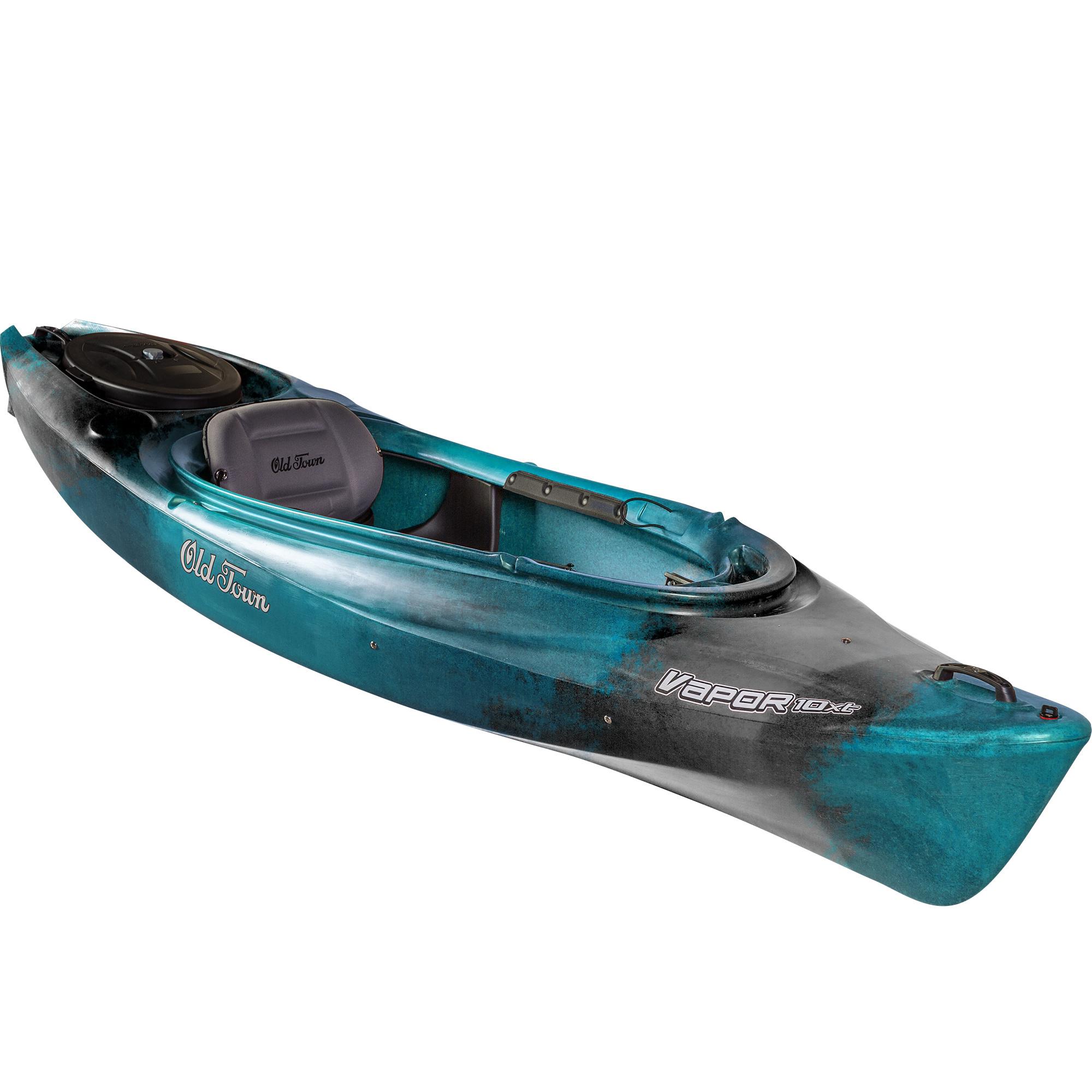 Old Town Kayaks Vapor 10XT Kayak