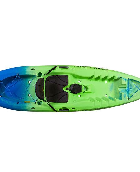 Malibu 9.5 SOT Kayak