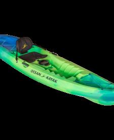 Malibu 11.5 SOT Kayak