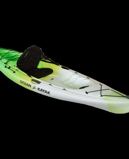 Venus 10 Kayak