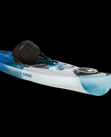 Venus 11 Kayak