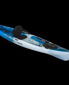 Tetra 12 SOT Kayak