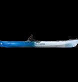 Ocean Kayak Tetra 12 SOT Kayak