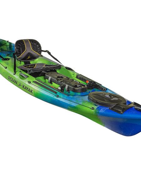 Trident 11 Angler Kayak