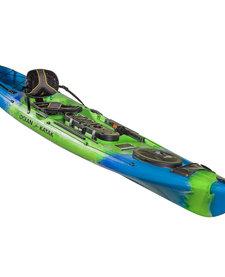 Trident 13 Angler Kayak