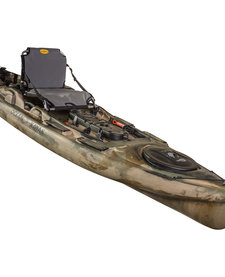 Prowler Big Game II Angler Kayak