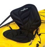 Ocean Kayak Comfort Zone Backrest