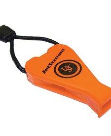 UST-Jetscream Whistle
