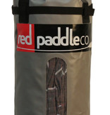 2018 Red Paddle Co Drybag