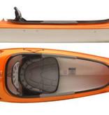 Hurricane Santee 116 Sport Kayak
