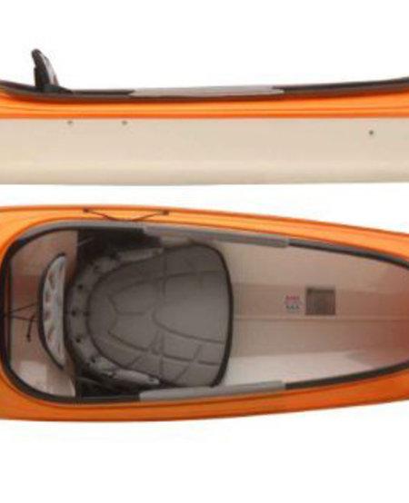 Santee 126 Sport Kayak
