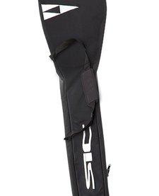 sic-3 piece paddle bag