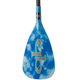 Kanaha FG/FG SUP Paddle - Adjustable