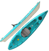 Hurricane Skimmer 128 SOT Kayak