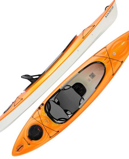 Santee 116 Sport Kayak