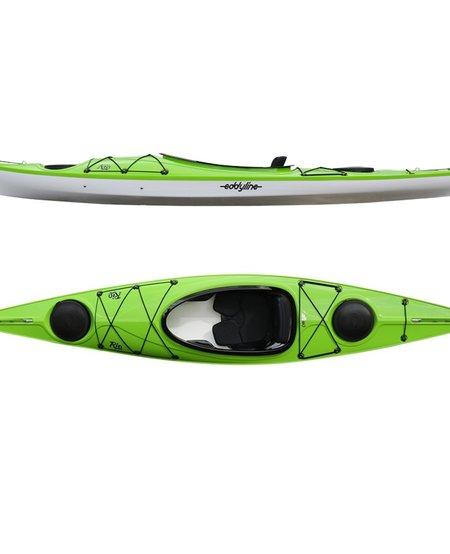 Rio Kayak