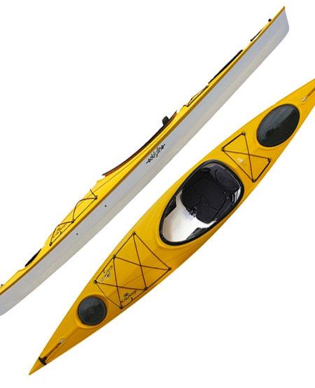 Equinox Kayak