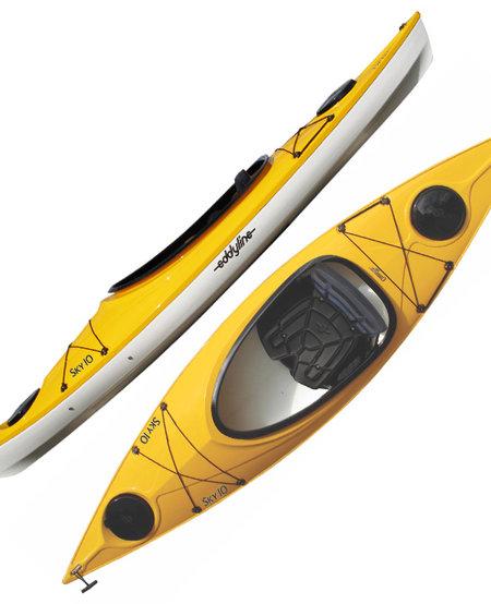 Sky 10 Kayak