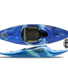 Home Slice WW Playboat