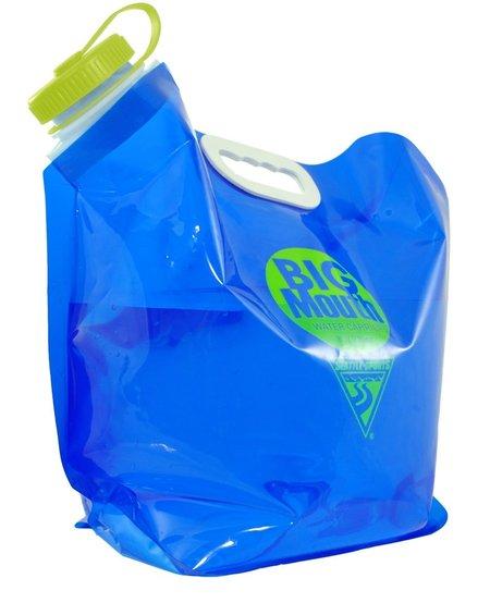AquaSto™ Water Big Mouth 8L