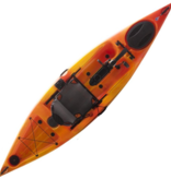 Liquid Logic Manta Ray Propel 12