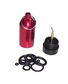 Mini Tank O Ring Kit