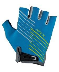 Womens Boater Gloves