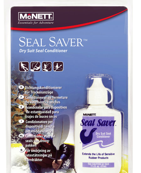 McNett Seal Saver- 1oz