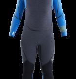 Aqua Lung Aquaflex Mens 7mm wetsuit, XXL