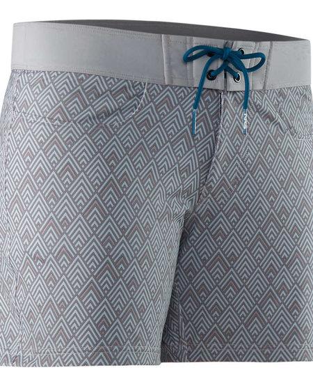 NRS Women's Beda Board Shorts