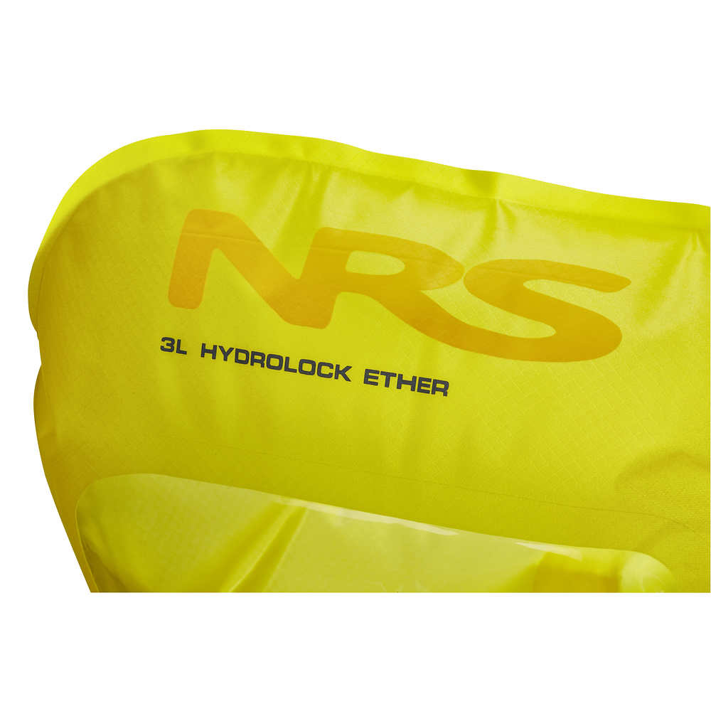 NRS NRS Ether HydroLock Dry Sack