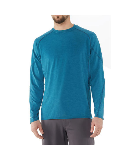 Men's NRS - H2Core Silkweight Long-Sleeve