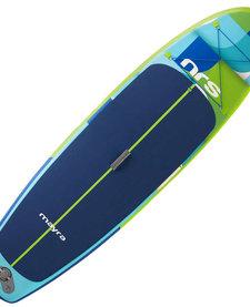 NRS Mayra Inflatable SUP Board 10'4
