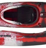 Pyranha Pyranha 9R Kayak