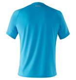 NRS Nrs Mens H2Core Silkweight Short-Sleeve Shirt