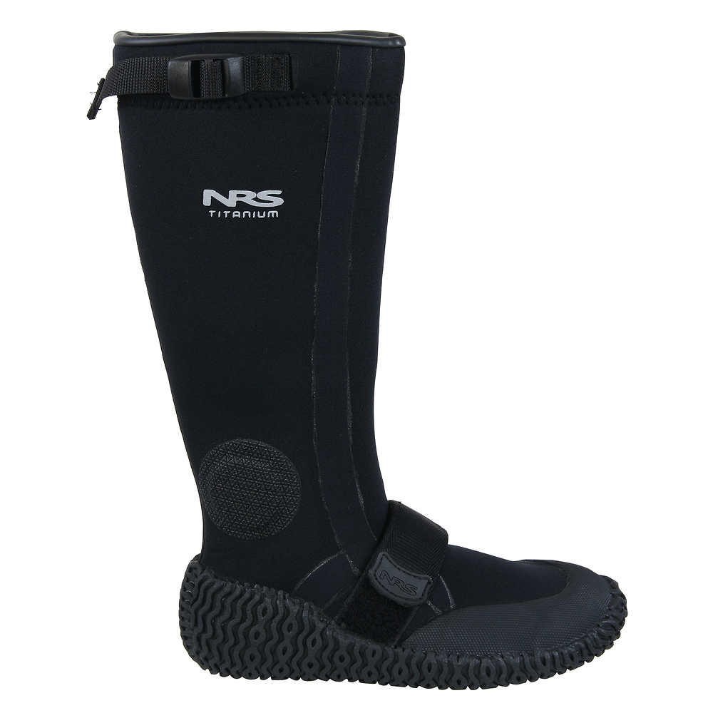 NRS NRS Boundary Boot