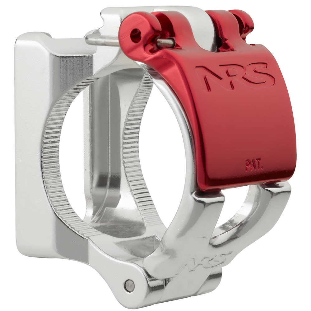 NRS ClampIT Frame Accessory Attachment