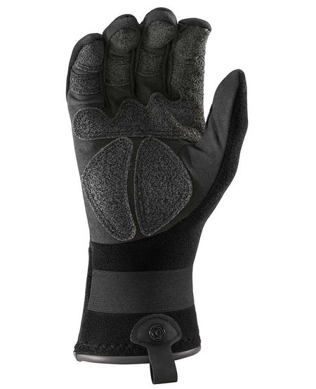 NRS Tactical Glove XXLarge